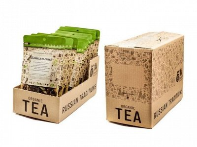 Красивая выпечка?🌹Легко!👍 Лучший чай и кофе👍 Новый год — Ройбуш с добавками, Мате — Выпечка