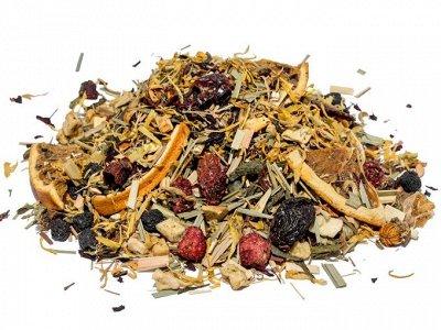 Красивая выпечка?🌹Легко!👍 Лучший чай и кофе👍 Новый год — Ice Tea Специально для летнего сезона — Выпечка