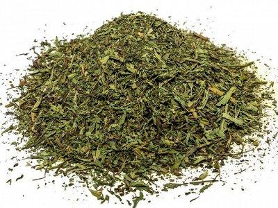 Мега-пристрой! Блокаторы вируса, верхн. одежда , чай!!! — Травы и добавки к чаю — Чай