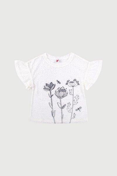 ~Крокид - Вся детская одежда — Блузка — Одежда для дома