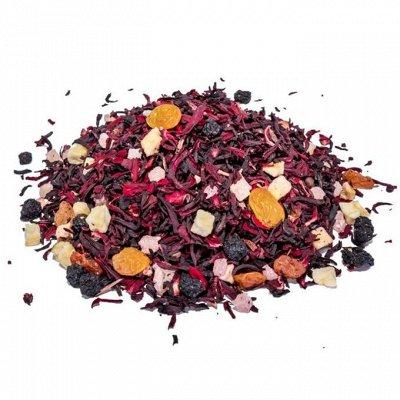 Красивая выпечка?🌹Легко!👍 Лучший чай и кофе👍 Новый год — Фруктовый чай — Выпечка
