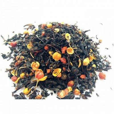 Красивая выпечка?🌹Легко!👍 Лучший чай и кофе👍 Новый год — Цветочный чай — Выпечка