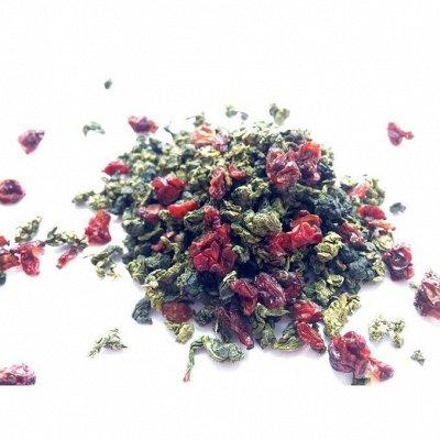 Красивая выпечка?🌹Легко!👍 Лучший чай и кофе👍 Новый год — Улун арома — Выпечка