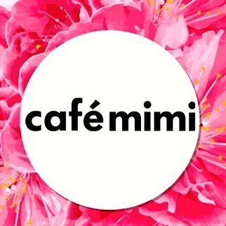 Уходовая белорусская косметика  ♥ — Cafe mimi — Для волос
