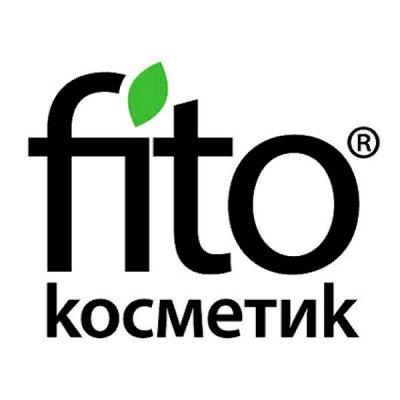 Уходовая белорусская косметика  ♥ — Фитокосметик — Красота и здоровье