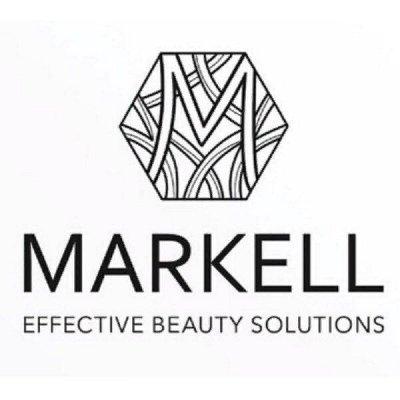 Уходовая белорусская косметика  ♥ — Markell — Красота и здоровье