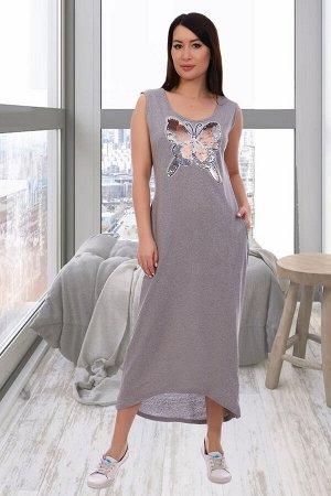 Платье 13305