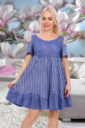 Платье 7150