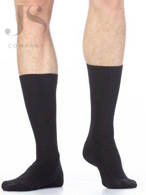 COMFORT 302 носки мужские Omsa всесезон