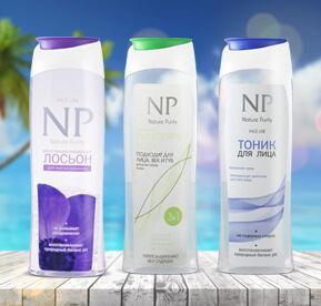 Экспресс-доставка✔Бытовая химия✔✔✔Всё в наличии✔✔✔ — Средства для бережного очищения кожи лица — Очищение