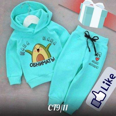 Модный сток-61!!! Есть рассрочка! — НОВИНКИ!!!! Детская одежда (девочки)! — Для девочек