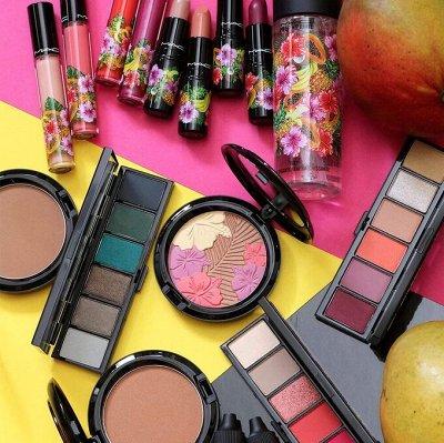 Огромный выбор товаров в наличии! Много сладенького!  — Косметика, маски для лица, кремы — Красота и здоровье