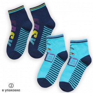 BEG3162(2) носки для мальчиков