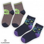BEG3161(2) носки для мальчиков