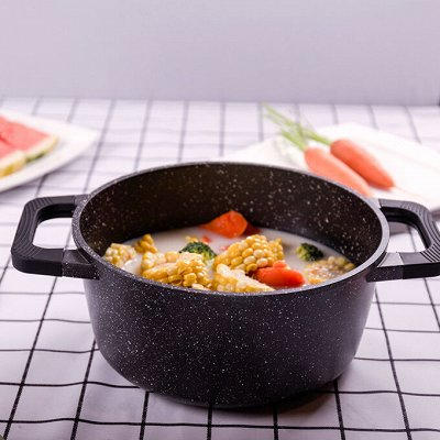 Большая распродажа посуды! Столько классных предложений! — Сотейники  — Сковороды