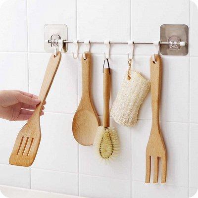 Cкидки SCOVO на каменные сковородки! — Кухонные принадлежности и аксессуары — Кухня
