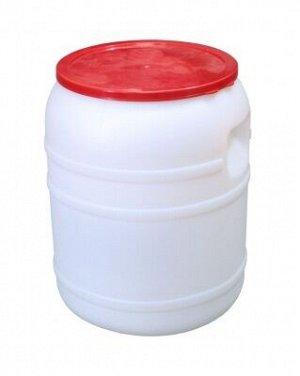 Канистра Канистра  35,0л [БОЧКА]Канистра изготовлена из прочного пищевого пластика и предназначена для транспортировки и хранения пищевых жидкостей. Изделие безопасно для здоровья, герметично, устойчи