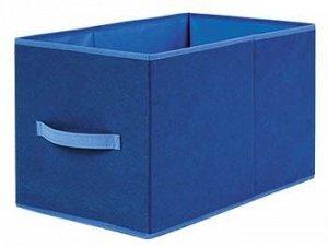 Коробка для глубоких шкафов, артикул П-26