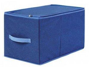 Коробка для глубоких шкафов, артикул П-27