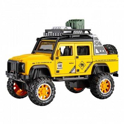 Самые популярные мультяшные игрушки Быстрая закупка — Модельки — Куклы и аксессуары
