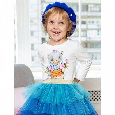 Luxury Baby — С Любовью к малышам, Одежда, выписка, Кружево — Красивейшие Платьица и фатиновые юбочки для девочек