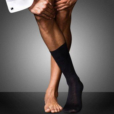 🔥Здоровая спина, тонкая талия! Аэрозоли от комаров, клещей — Качественные мужские носки, 100% хлопок по 40 рублей! — Носки