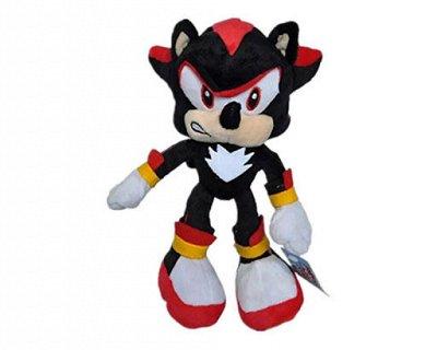 Самые популярные мультяшные игрушки Быстрая закупка — Покемон/СуперСоник — Мягкие игрушки
