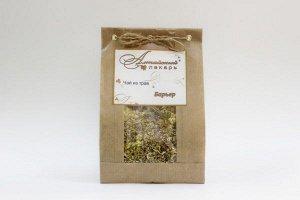 Чай из трав «Барьер» (при заболеваниях печени и желчевыводящих путей)