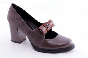 Туфли женские, цена ниже сп