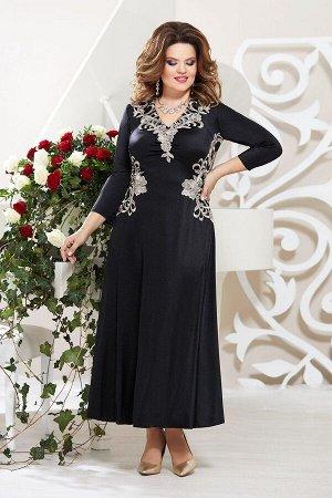 Платье Mira Fashion Артикул: 4772