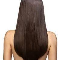 Таиланд. Лучшие товары из Тайланда🏝 Косметика, одежда — Маски для волос — Для волос