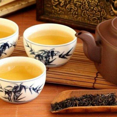 🌠4 Товары для дома! Быстрая раздача!😜 — Китайский чай, приправы и соусы! — Продукты питания