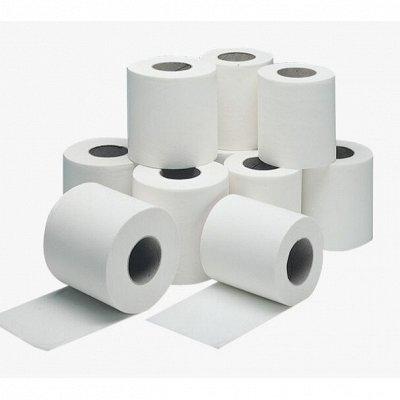 🌠4 Товары для дома! Быстрая раздача!😜 — Новинка! Бумажные салфетки и туалетная бумага!  — Туалетная бумага и полотенца