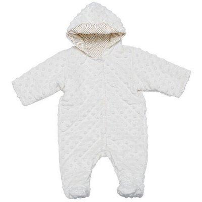 Товары для новорожденных. Огромный выбор, доступная цена — Трикотаж