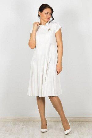 Платье 4856