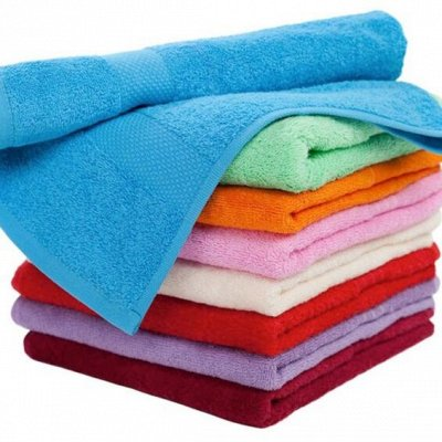 Товары для Дома и Гигиены — Текстиль