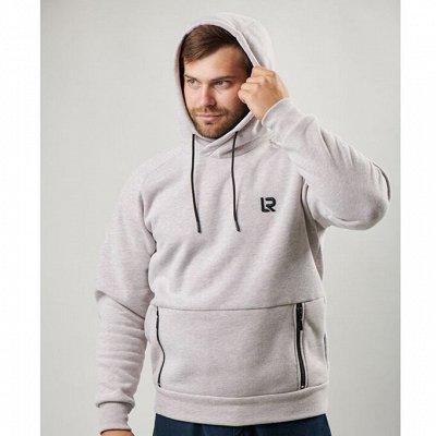 Relay 4- модная и спортивная одежда для М и Ж до 58 р р🔥🔥  — Толстовки, джемпера, худи! — Толстовки, свитшоты