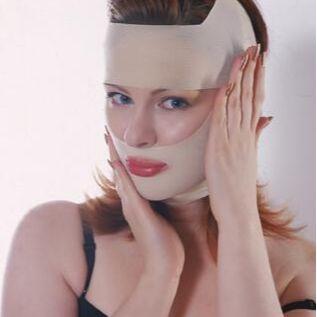 Дарсонвали, массажеры, шприц-пистолет и др — Лифтинг маски для лица — Антивозрастной уход