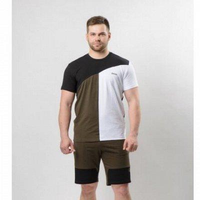 Relay 4- модная и спортивная одежда для М и Ж до 58 р р🔥🔥  — Шорты — Шорты