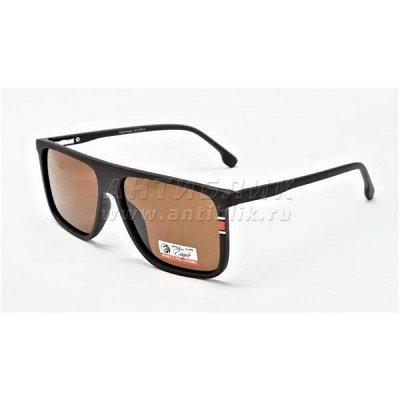ANTIBLIK - любимая! Море очков, лучшее. New коллекция! — Антифары очки — Солнечные очки