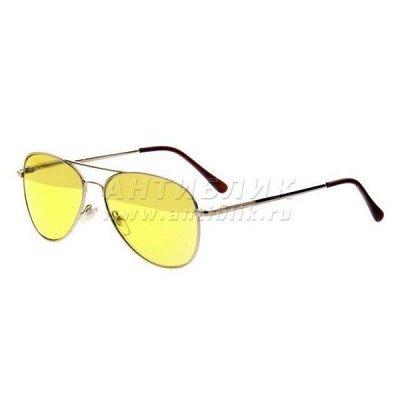 ANTIBLIK - любимая! Море очков, лучшее. New коллекция! — Антифары очки-Диоптрийные — Солнечные очки
