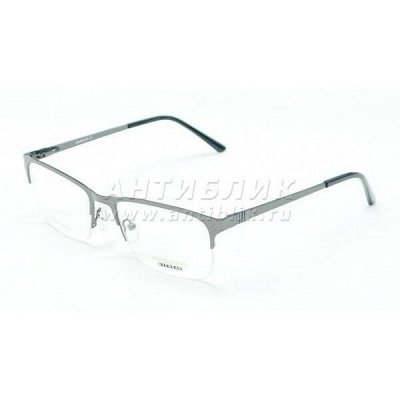 ANTIBLIK - любимая! Море очков, лучшее. New коллекция! — Оправы металлические - 2 — Солнечные очки