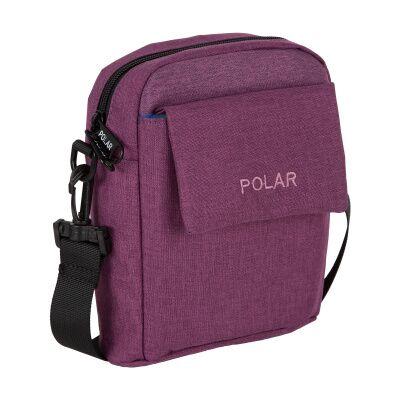 Сумки POLA новинки ОЗ 2021 + распродажа — НОВИНКИ 2020- ПОЯСНЫЕ сумки POLAR, планшеты — Сумки и рюкзаки