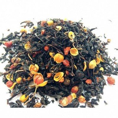 Красивая выпечка. Вкусный чай и кофе. Новогодние картинки. — Цветочный чай — Чай