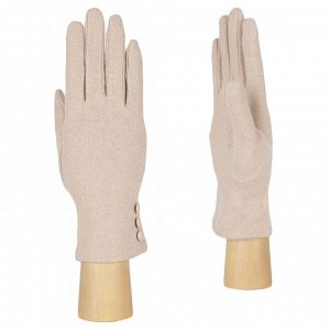 Перчатки женские, шерсть, FABRETTI TH28-5