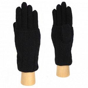 Перчатки, шерсть, FABRETTI TF4-1