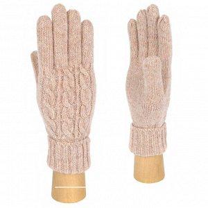 Перчатки, шерсть, FABRETTI TF2-3
