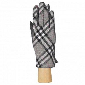 Перчатки женские, шерсть, FABRETTI TH2-9