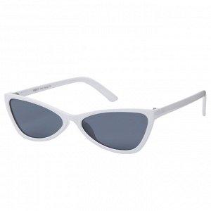 Женские солнцезащитные очки FABRETTI F39182207-2P