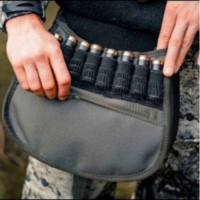 Все для рыбалки и туризма-77! — Снаряжение для охоты (чехлы, патронташи, кобуры) — Спорт и отдых
